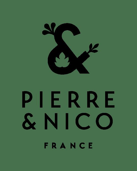 Pierre et Nico